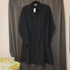 BNWT Gap Dress